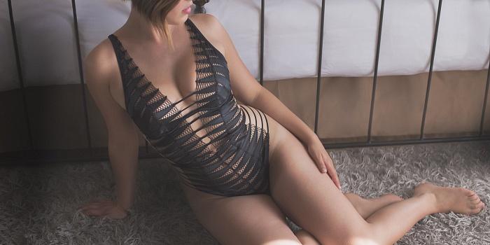 Béatrice Delort's Cover Photo