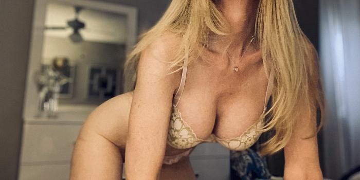 Paula's Cover Photo