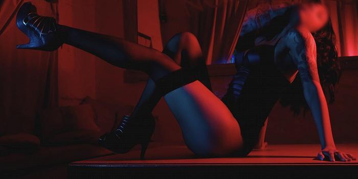 Celeste Inanna's Cover Photo
