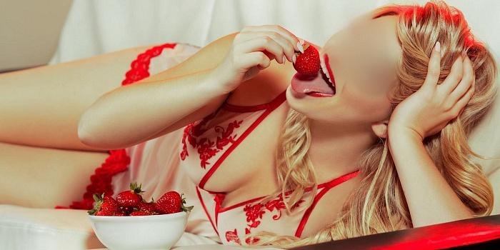 Bridget Simone's Cover Photo