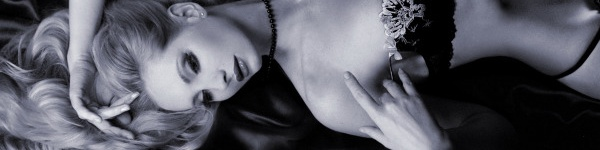 Natasha LeMans's Cover Photo
