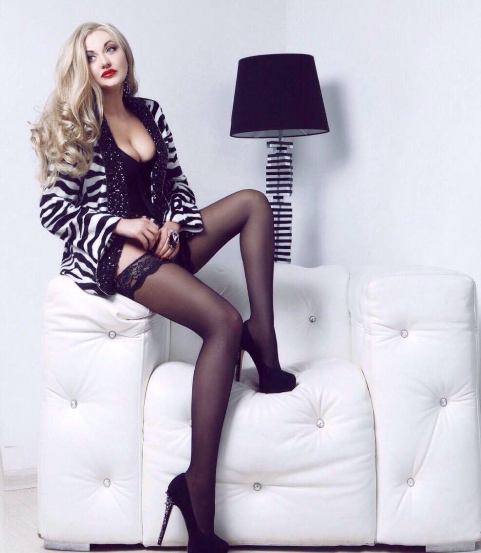 Anastasia2782