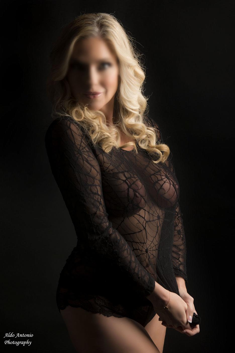 Danica Lane