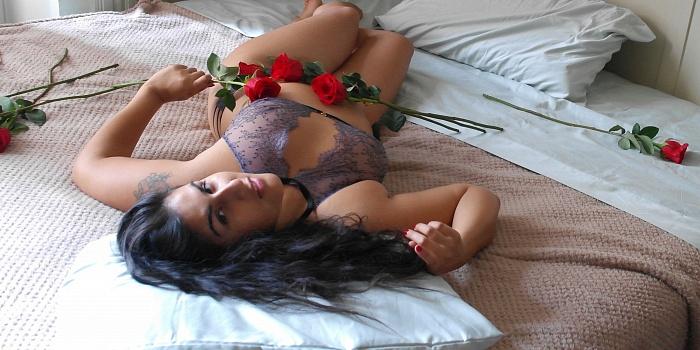 Sahar Minna's Cover Photo
