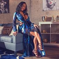 Kayla Kelli's Avatar