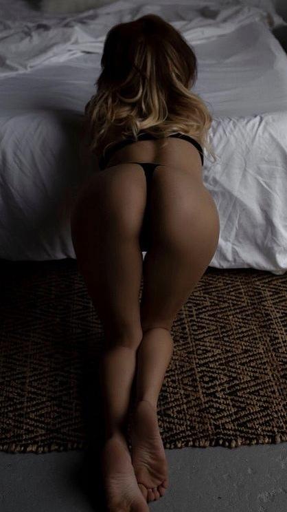 Pamela Noel