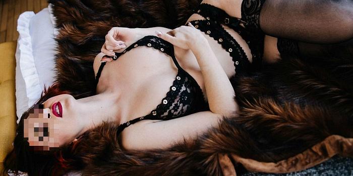 Lena Czura's Cover Photo