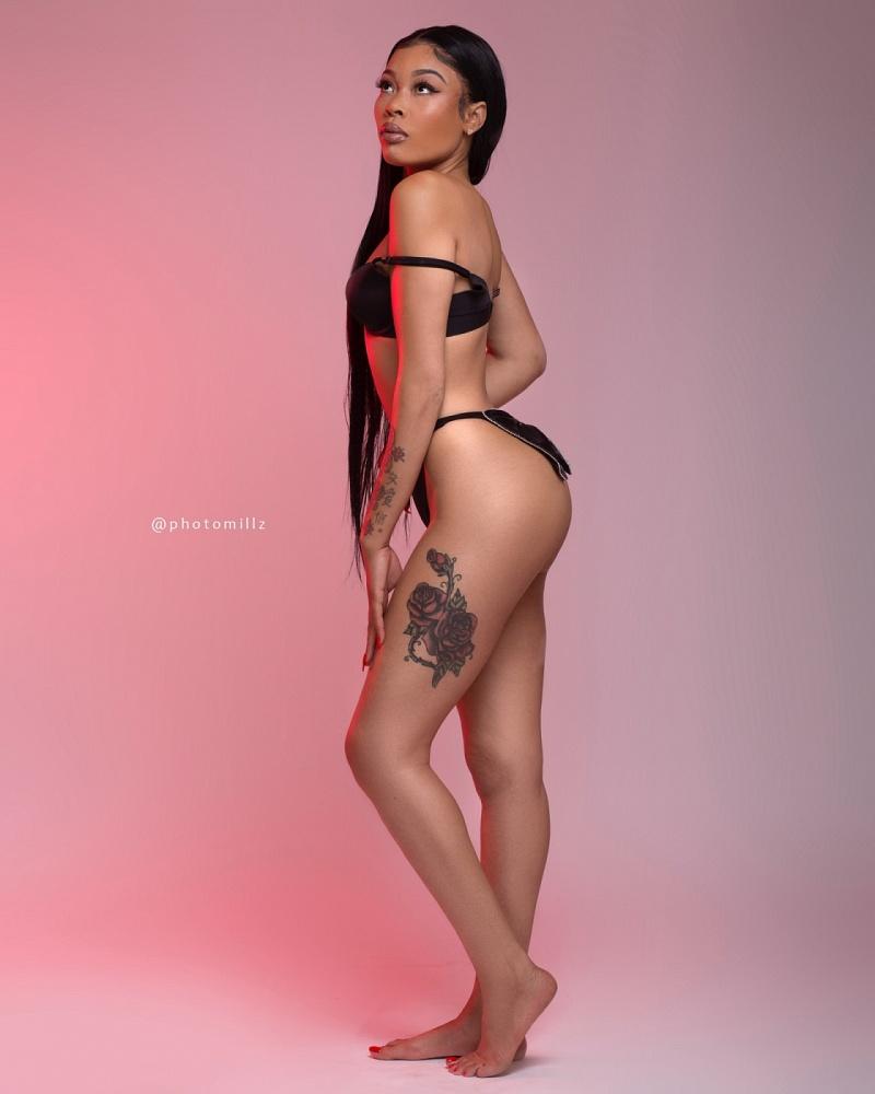 VIP Karin