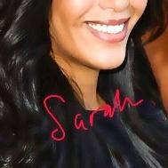 Sarahstarlight's Avatar
