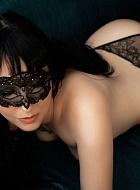 Andrea Stone