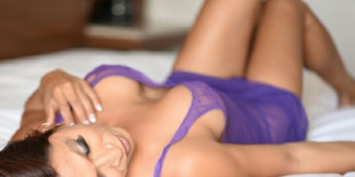 Malinas Massage's Cover Photo