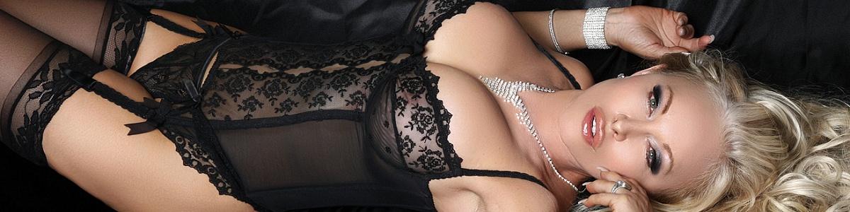 Tiffany Champagne's Cover Photo