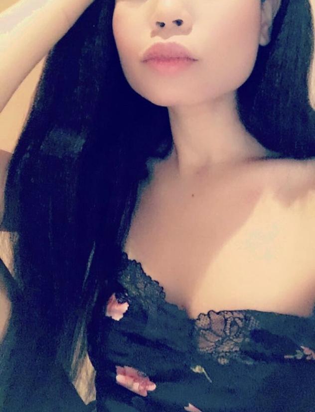 Eliza Benet