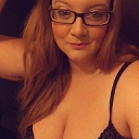 Ginger Rose Escort