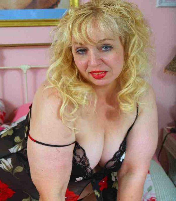 Jamie Monroe Porn 120