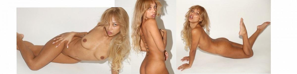 Katya Kimura's Cover Photo
