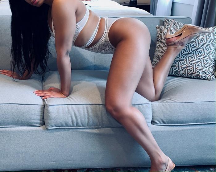 Giselle Novak