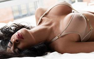 Giselle Bello