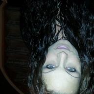 BBW Nicole's Avatar