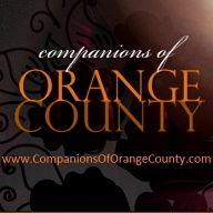 Companions of Orange County