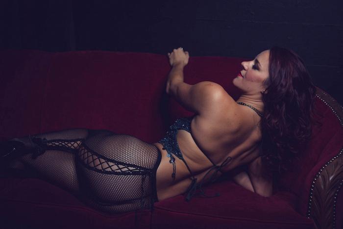 Ari Nichols