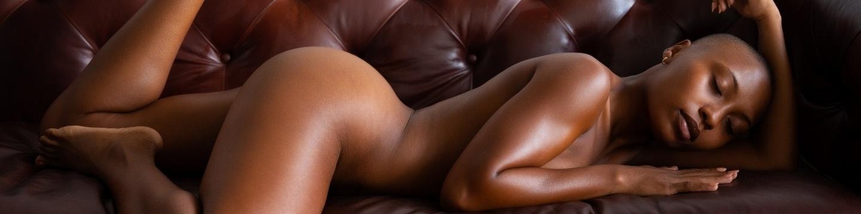 Nia Bolde's Cover Photo