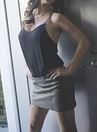 Olivia Nicole