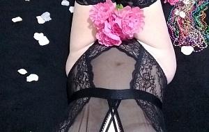 Sweet Melissa Escort