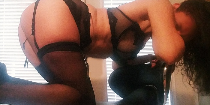 Elena Ortiz's Cover Photo