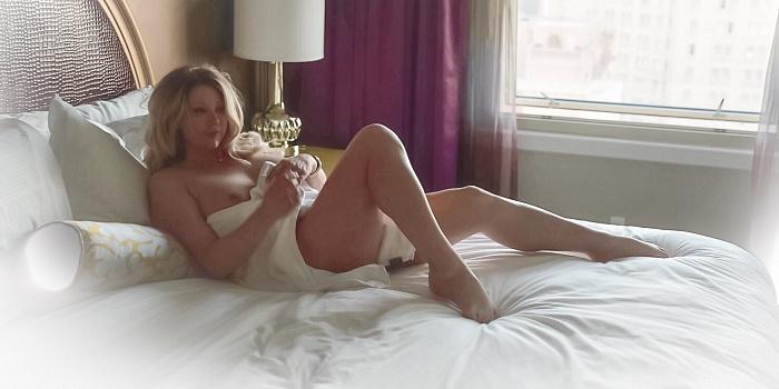 Brooke Lark's Cover Photo