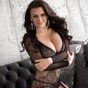 Adriana Onyx Escort