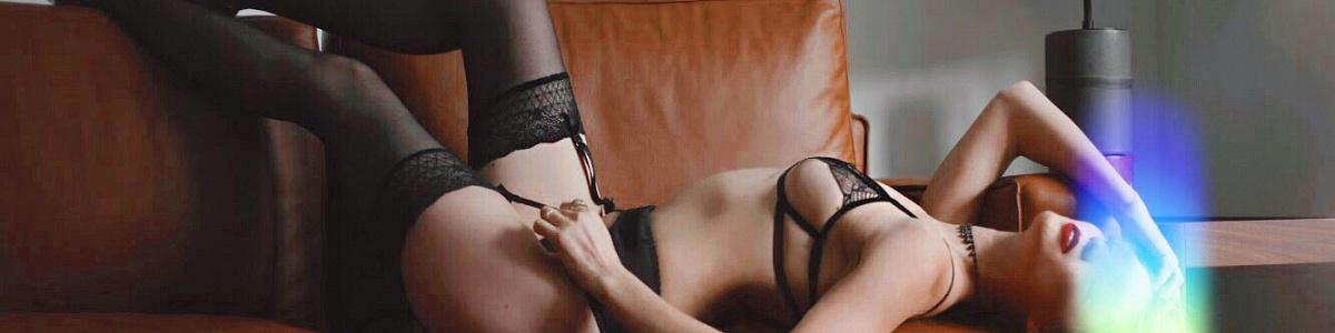 Stella Hart's Cover Photo