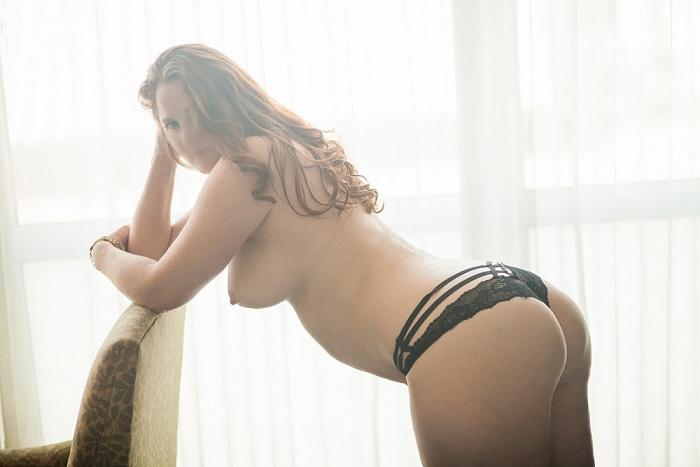 Amelie LaTour