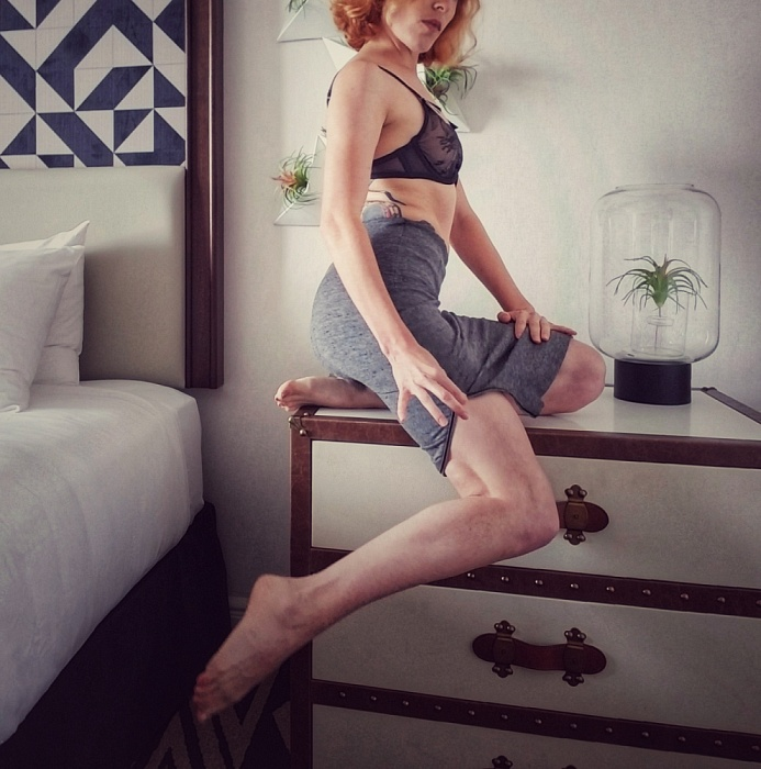 Lena Ellison