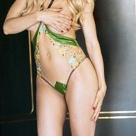 Nastya Sedokova's Avatar