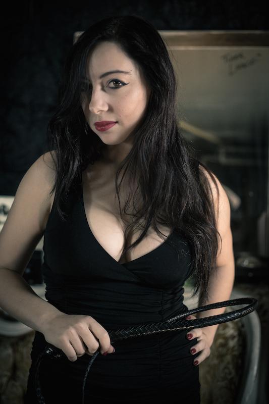 Maya Midnight
