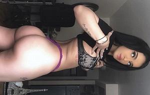 Natalia Eminent