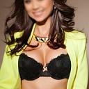 Leanna Li