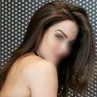 Cora Bella Certified Massage's Avatar