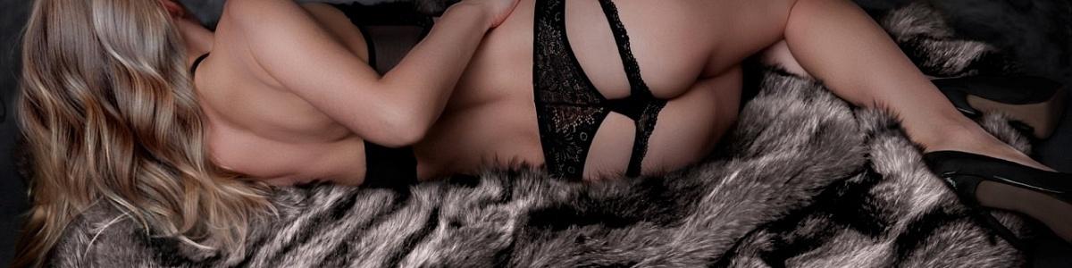 Evita's Cover Photo