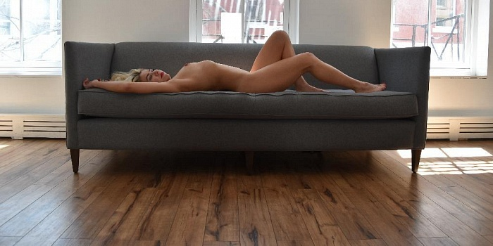 Kera Escort, Massage NYC NASH's Cover Photo