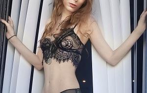 Jessica Heart