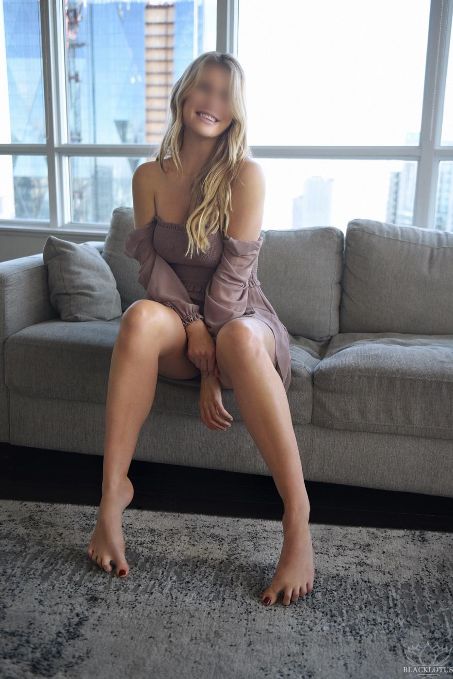Kate Kompton
