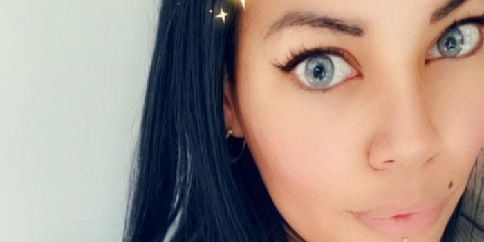 Latin Luna's Cover Photo