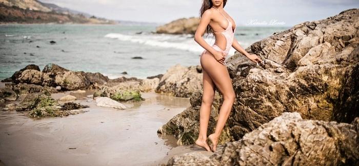 Kamilla Loreto