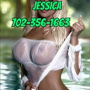 Jessica Escort