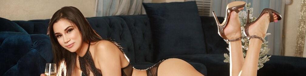 Alisha's Cover Photo