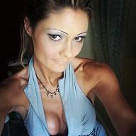 Classy lady's Avatar