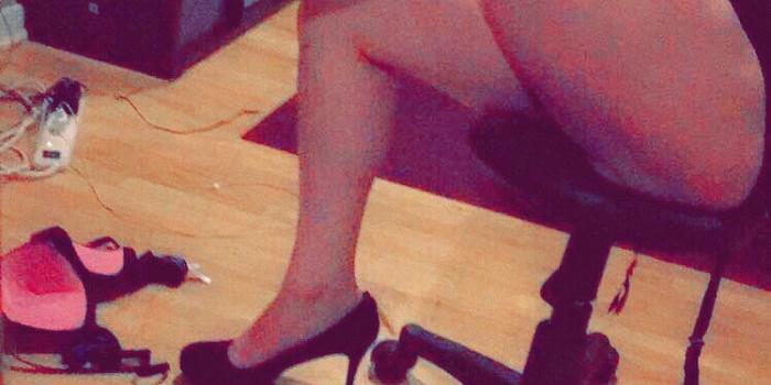 Alysa's Cover Photo