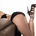 Ann Cline VIP Companion Escort